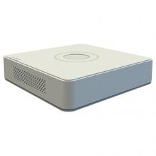 DVR 4 - Gravador 4 canais 720p