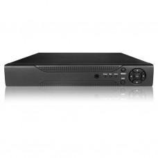 DVR 32 - Gravador 32 canais