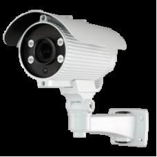 Camara para exterior 2.0MP de 1080P com Lente 2.8-12mm