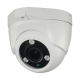 Camara para interior de 1080P 2.8~12mm IR de 40m
