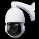 Câmara rotativa com 18x Zoom Óptico - Artigo em promoção Sujeito a confirmação de stock
