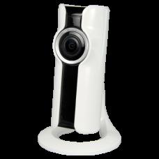 Câmara video vigilância sem fios Full HD 1080p
