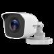Câmara Bullet HDTVI, HDCVI, AHD e Analógica 2 Megapixel