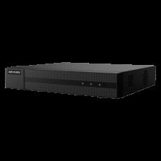 Vídeogravador 5n1 Hikvision - 1080P 16 canais