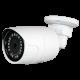 Câmara compacta HDTVI, HDCVI, AHD e Analógica 1080p lente 3.6mm