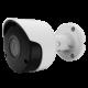 Câmara bullet Gama 1080p ECO