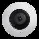 Câmara IP 5 MegaPixel visão noturna até 8m