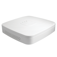 Videogravador 5n1 X-Security