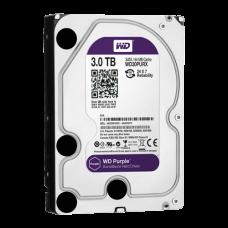 Disco duro 3 TB Western Digital