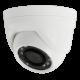 Câmara dome Gama 1080p ECO