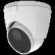 Câmara dome Gama 1080p