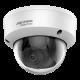Câmara Dome HD 1080p IP66