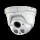 Câmara IP 2 MegaPíxel 1080P - 40 metros