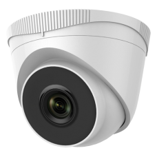 Câmara IP 2mp Full HD