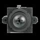 Mini-câmera 480 linhas