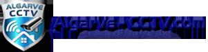 Algarve-cctv.com